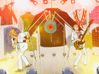 The-venture-bros-jacket-music-video