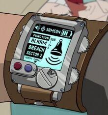 Brock watch11