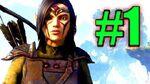 MEET THE TEAM! - Elder Scrolls Online Ep