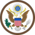 File:150px-US-GreatSeal-Obverse svg.png