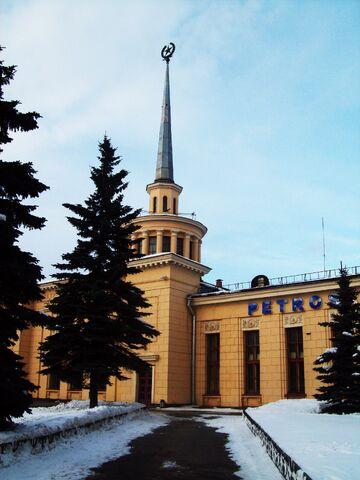 File:Vokzal Petrozavodzk.jpg