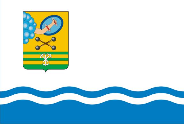 File:Flag of Petrozavodsk (Karelia).png