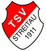 TSVStreitauWappen.jpg