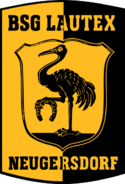 D-Neugersdorf BSG Lautex.png