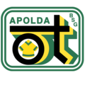BSG Obertrikotagen Apolda - 1975-1990.png