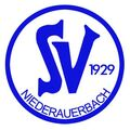 Svniederauerbach-2.jpg
