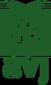 Arbeitsgemeinschaft von Jugendbuchverlagen logo.png