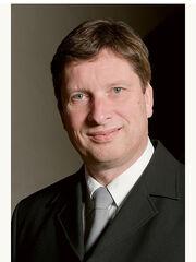 D-Göttingen Chorleiter Torsten Derlin.jpg