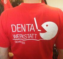 Dental Werkstatt