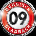 SSG Bergisch Gladbach.png