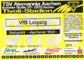 A AAchen vs VfB.jpg