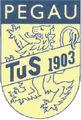 LogoTusPegau.jpg