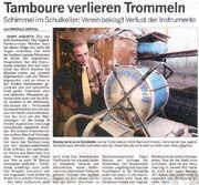 Jtc-rsrundschau-051104 schimmel.jpg