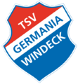 Germania Windeck logo.png