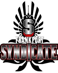 Syndicate logoklein.png