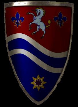 Montaguecoa