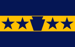 PA Flag Proposal Mark Luther 1