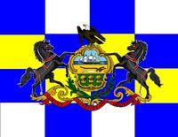 PA Flag Proposal Zephyr