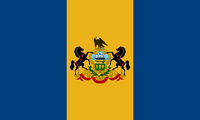 Pa Flag Proposal Manonpinkcorner