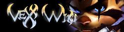 Vexx Wiki