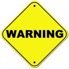 File:Warning.jpg