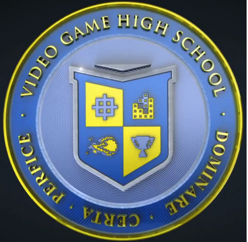 File:VGHS.png
