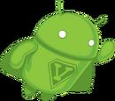 V Hack Android Wiki
