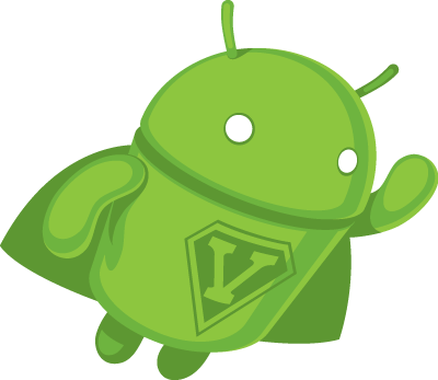 File:Android 3d - 400px.png