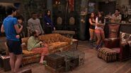 Victorious-2x06-Locked-Up-ariana-grande-24241401-1280-720