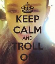 TrollOn