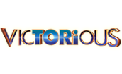 Archivo:VictoriousLogo.png