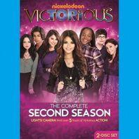 Victorious.jpg-1-