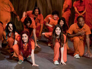 Victorious-locked-up-12