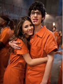Victorious-locked-up-7