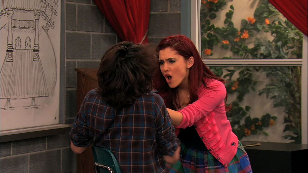 tori and beck dating in victorious Beck from victorious victorious cast victoria justice ( victorious ) - beck oliver tori and beck jade and beck victoria justice avan jogia style pretty people singers female actresses falling down novels celebrities singer •• in love beautiful people.