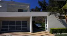 Vega house