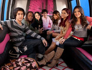 2012-victorious-best-season-yet-2