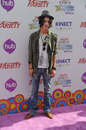 Avan+Jogia+Variety+4th+Annual+Power+Youth+Pv61DJrqSnhl
