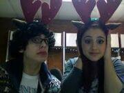 185px-Reindeer mariana