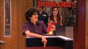 SkyStoreAHolic