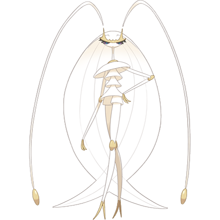 Image result for pheromosa png