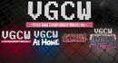 VGCW Slider1-8th