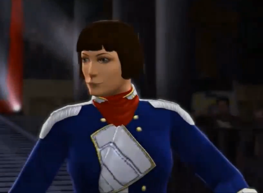 File:Isabeau.png