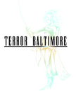 Terror Baltimore White