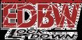 EDBW Lockdown