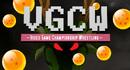 VGCW Slider1-6th
