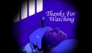 VGCW thanksforwatching