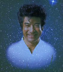 Segata Sanshiro Real