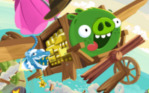 Bad Piggies f c.png