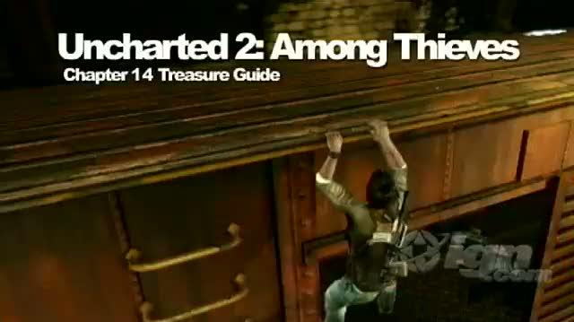 Thumbnail for version as of 13:11, August 2, 2012